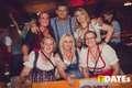 Mueckenwiesn-2018_143_Sarah-Lorenz.jpg