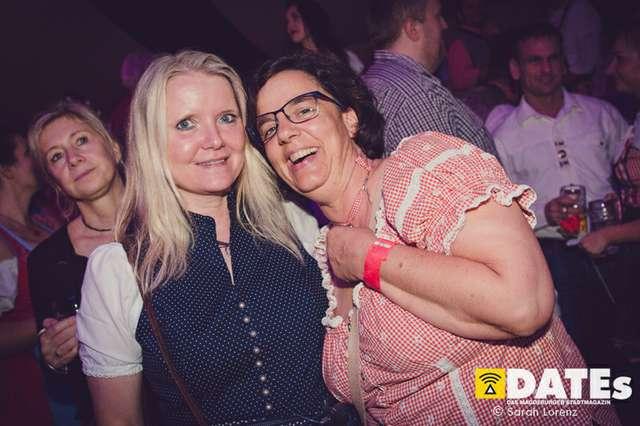Mueckenwiesn-2018_095_Sarah-Lorenz.jpg