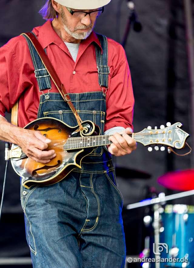 New-Orleans-Jazz-Festival-DATEs_027_Foto_Andreas_Lander.jpg