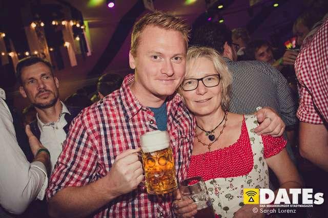 Mueckenwiesn-2018_097_Sarah-Lorenz.jpg