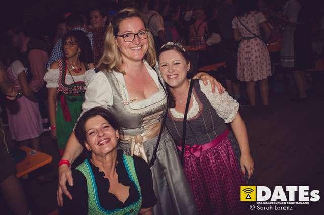 Mueckenwiesn-2018_108_Sarah-Lorenz.jpg