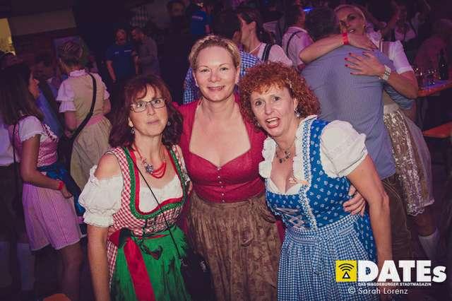 Mueckenwiesn-2018_110_Sarah-Lorenz.jpg