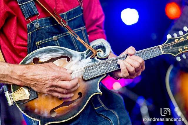 New-Orleans-Jazz-Festival-DATEs_030_Foto_Andreas_Lander.jpg