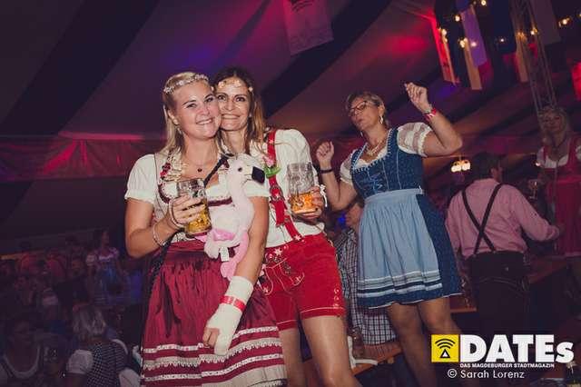 Mueckenwiesn-2018_132_Sarah-Lorenz.jpg