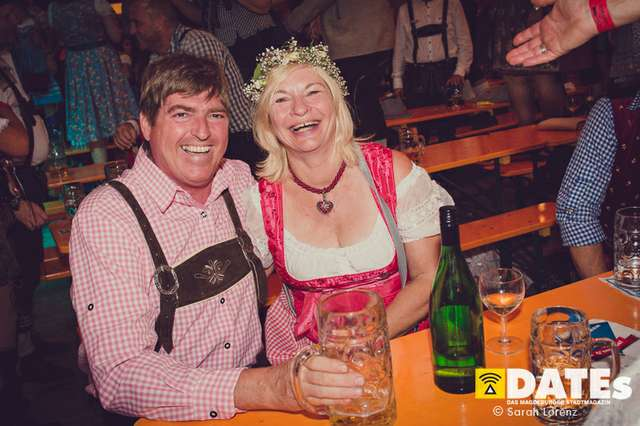 Mueckenwiesn-2018_102_Sarah-Lorenz.jpg