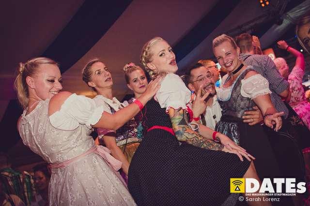 Mueckenwiesn-2018_123_Sarah-Lorenz.jpg