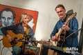 kulturnacht-2018-md-306-(c)-wenzel-oschington.JPG