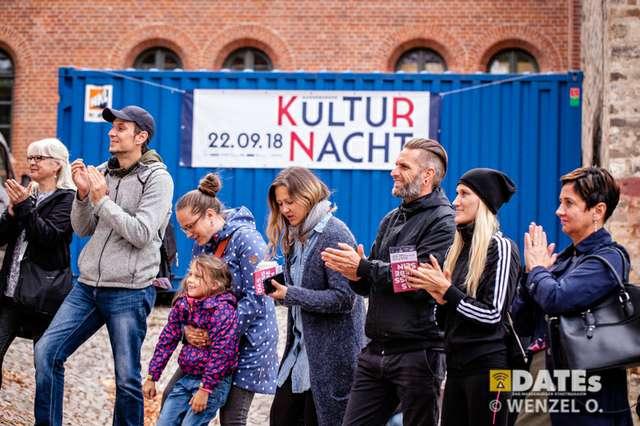 kulturnacht-2018-md-310-(c)-wenzel-oschington.JPG