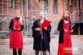 kulturnacht-2018-md-312-(c)-wenzel-oschington.JPG