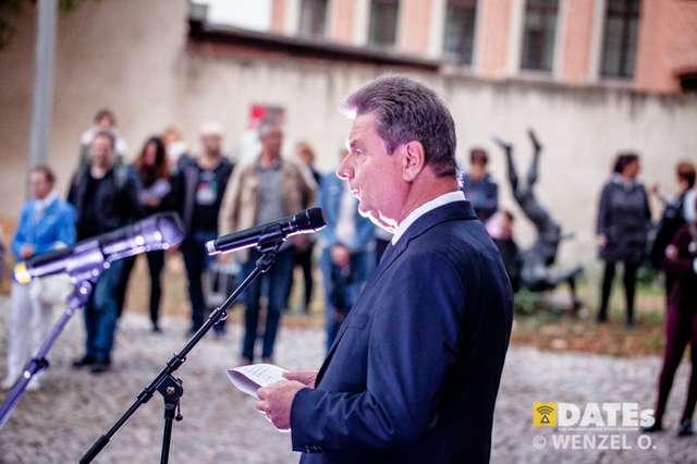 kulturnacht-2018-md-313-(c)-wenzel-oschington.JPG