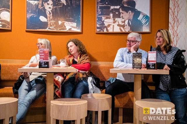 kulturnacht-2018-md-320-(c)-wenzel-oschington.JPG