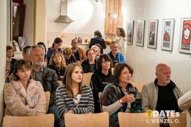 kulturnacht-2018-md-329-(c)-wenzel-oschington.JPG