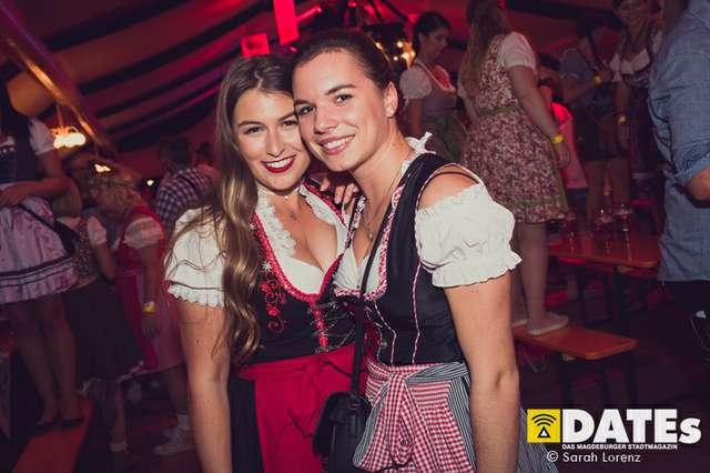 Mueckenwiesn-2018_174_Sarah-Lorenz.jpg