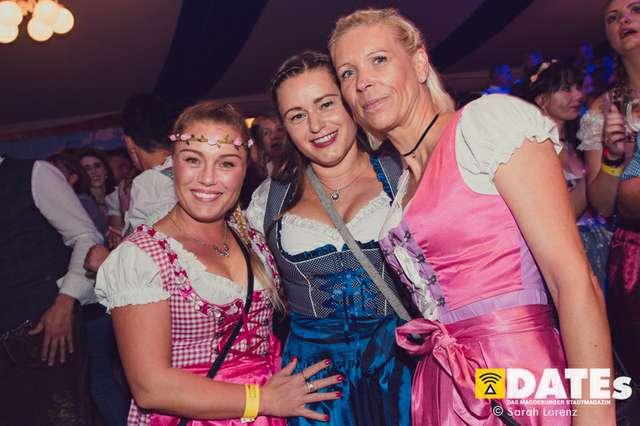 Mueckenwiesn-2018_187_Sarah-Lorenz.jpg