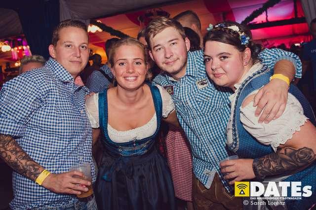 Mueckenwiesn-2018_197_Sarah-Lorenz.jpg