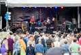 New-Orleans-Jazz-Festival-DATEs_032_Foto_Andreas_Lander.jpg