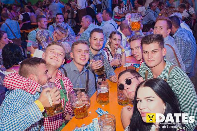 Mueckenwiesn-2018_150_Sarah-Lorenz.jpg