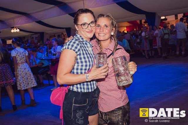 Mueckenwiesn-2018_151_Sarah-Lorenz.jpg