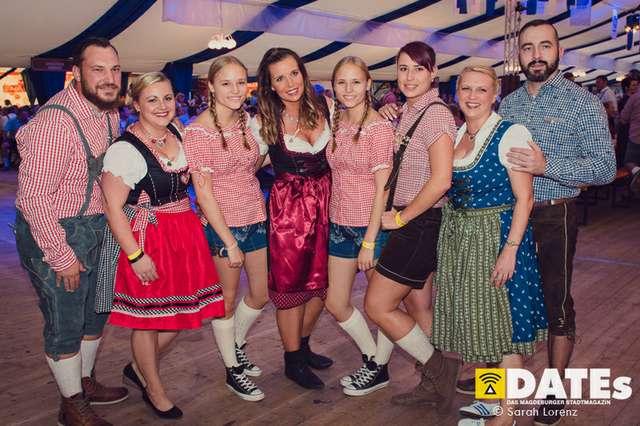 Mueckenwiesn-2018_152_Sarah-Lorenz.jpg
