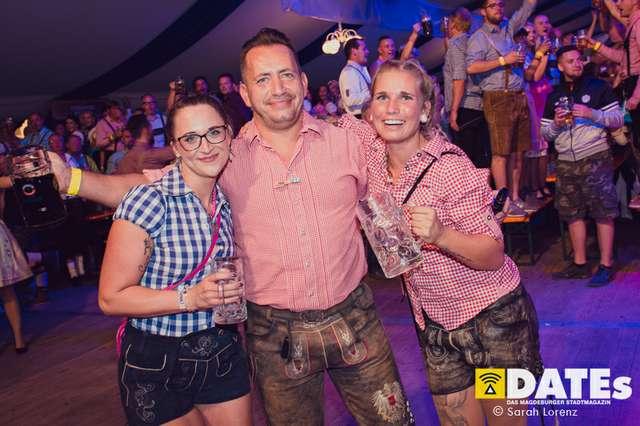 Mueckenwiesn-2018_155_Sarah-Lorenz.jpg