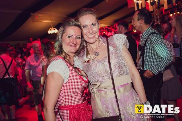 Mueckenwiesn-2018_162_Sarah-Lorenz.jpg