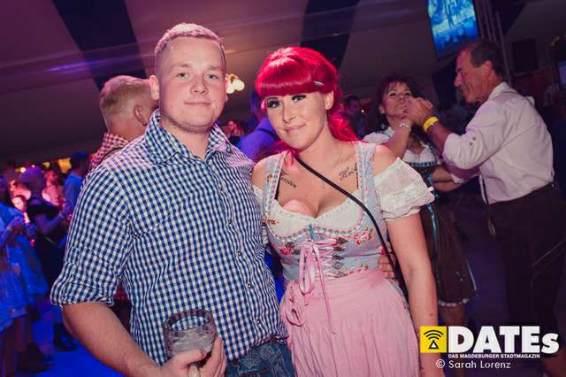 Mueckenwiesn-2018_167_Sarah-Lorenz.jpg