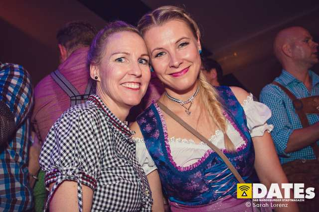 Mueckenwiesn-2018_207_Sarah-Lorenz.jpg
