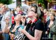 New-Orleans-Jazz-Festival-DATEs_040_Foto_Andreas_Lander.jpg