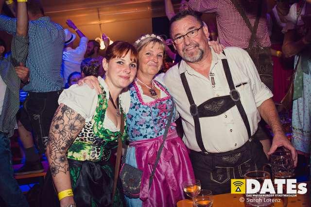 Mueckenwiesn-2018_217_Sarah-Lorenz.jpg