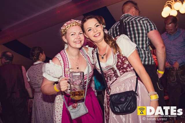 Mueckenwiesn-2018_233_Sarah-Lorenz.jpg