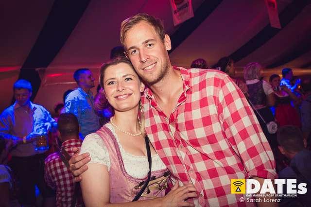 Mueckenwiesn-2018_237_Sarah-Lorenz.jpg