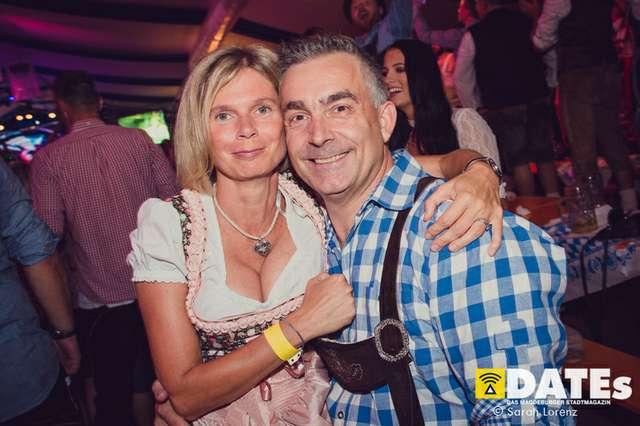 Mueckenwiesn-2018_222_Sarah-Lorenz.jpg