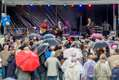 New-Orleans-Jazz-Festival-DATEs_041_Foto_Andreas_Lander.jpg