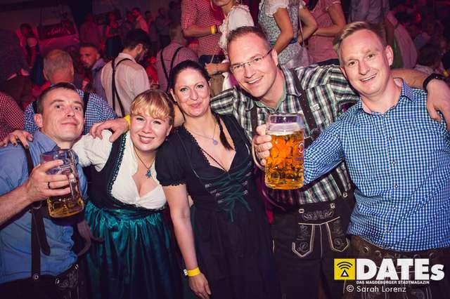 Mueckenwiesn-2018_235_Sarah-Lorenz.jpg