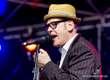 New-Orleans-Jazz-Festival-DATEs_045_Foto_Andreas_Lander.jpg