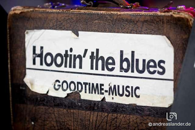 New-Orleans-Jazz-Festival-DATEs_009_Foto_Andreas_Lander.jpg
