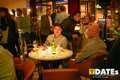 L'Osteria-Eroeffnung-Magdeburg_023_Sarah-Lorenz.jpg