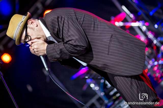 New-Orleans-Jazz-Festival-DATEs_023_Foto_Andreas_Lander.jpg