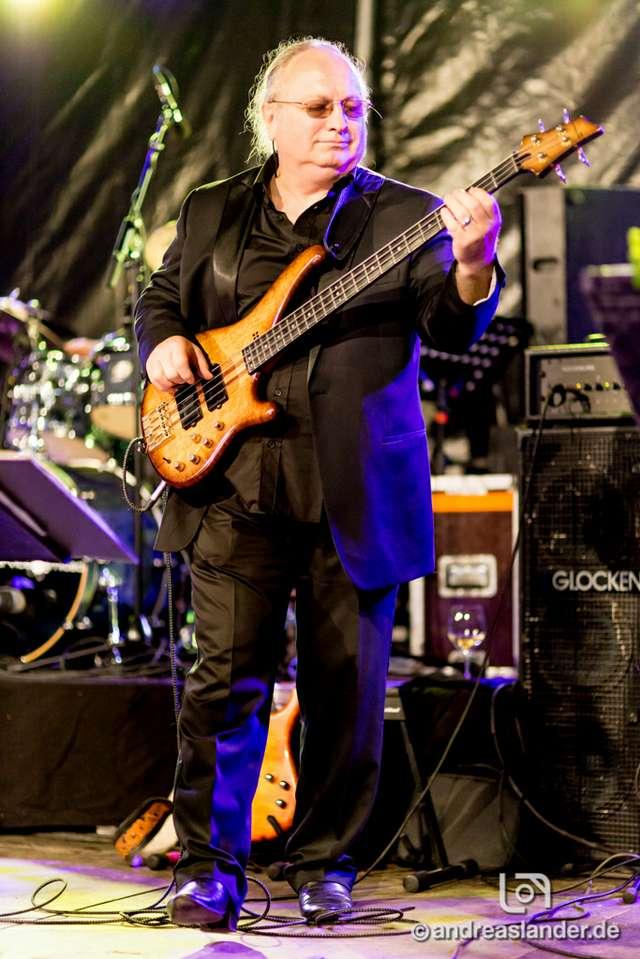 New-Orleans-Jazz-Festival-DATEs_054_Foto_Andreas_Lander.jpg