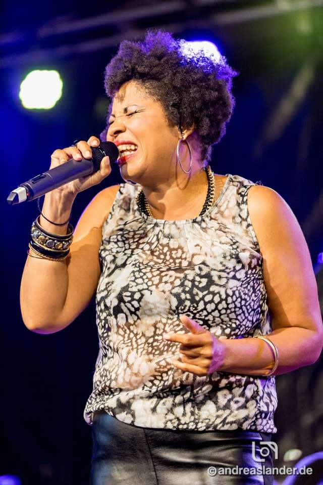 New-Orleans-Jazz-Festival-DATEs_052_Foto_Andreas_Lander.jpg