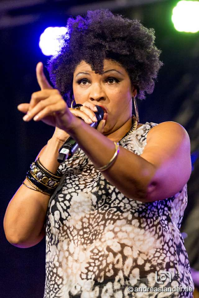 New-Orleans-Jazz-Festival-DATEs_056_Foto_Andreas_Lander.jpg