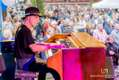 New-Orleans-Jazz-Festival-DATEs_053_Foto_Andreas_Lander.jpg