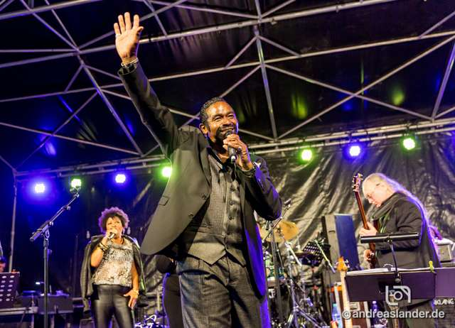 New-Orleans-Jazz-Festival-DATEs_058_Foto_Andreas_Lander.jpg