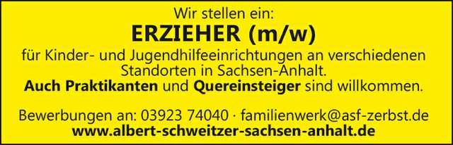 Albert-Schweitzer-Familienwerk_1.jpg