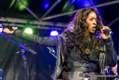 New-Orleans-Jazz-Festival-DATEs_063_Foto_Andreas_Lander.jpg