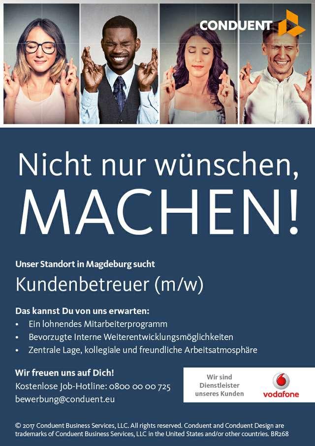 Conduent_XE167MB2918S_Anzeige-Dates-Magdeburg-RZ.jpg