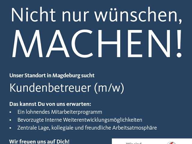 Conduent_XE167MB2918S_Anzeige-Dates-Magdeburg-RZ_Teaser.jpg
