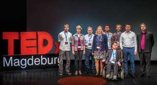TEDxMagdeburg