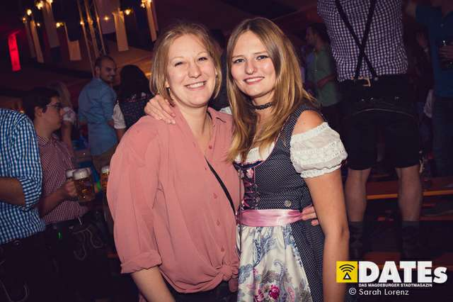 Mueckenwiesn-2018-Studentenwiesn-mit-Willi-Herren_011_(c)_Sarah-Lorenz.jpg