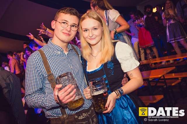 Mueckenwiesn-2018-Studentenwiesn-mit-Willi-Herren_023_(c)_Sarah-Lorenz.jpg